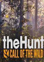 猎人:野性的呼唤(theHunter: Call of the Wild)PC中文版v1.4.1