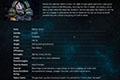 《质量效应:仙女座》公布新伙伴 外星长者探索仙女座