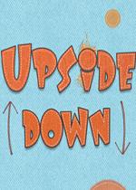 颠倒(Upside Down)硬盘版