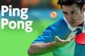 任天堂发布《1-2 Swtich》乒乓球及水手试玩视频