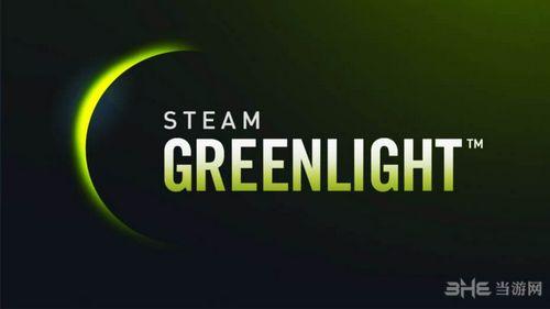 Steam相关图片2