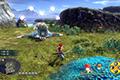 《伊苏8:达娜的安魂曲》登陆Steam 暂不支持中文