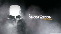 幽灵行动荒野PC版游戏截图 沙盒画风令人震撼