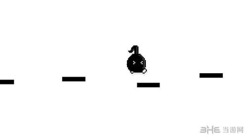 声控游戏图片1