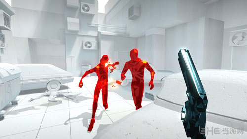 超热VR永恒画面截图1