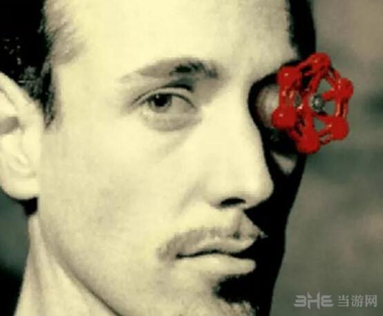 Valve图片1