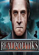 现实政治(Realpolitiks)PC硬盘版v1.3.4