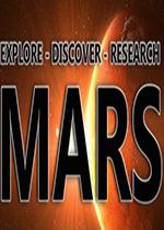 火星模拟器:红色星球(MARS SIMULATOR - RED PLANET)PC硬盘版