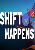 Shift HappensPC硬盘版