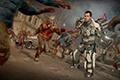 《丧尸围城4》登陆Steam平台 3月14日发售