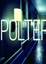 PolterheistPC硬盘版