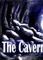 时间洞穴(Cavern of Time)PC硬盘版