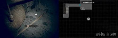 生化危机7游戏截图15