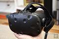 早该如此了  Valve希望 Steam 加入对VR系统的支持