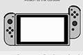 任天堂Switch正式版设置菜单内容详细情报放出