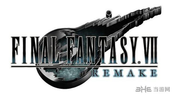 最终幻想7重制版图片2