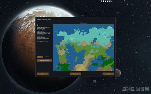环世界截图1