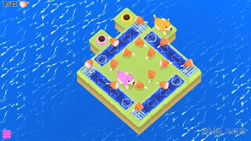 Puzzle小狗截图2