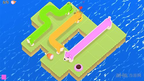 Puzzle小狗截图3