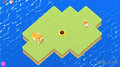 Puzzle小狗截图4