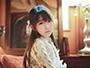 韩国第一美少女Yurisa新写真 让人惊叹