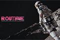 科幻惊悚大作《Routine》登陆Steam 配置要求公布