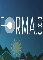 Forma.8PC硬盘版