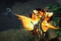 《战锤40K:太空狼》怎么样 PC游戏试玩体验视频