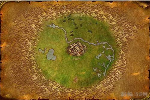 炉石传说截图3
