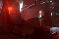 太空求生新作《地狱之徒》登陆Steam抢先体验