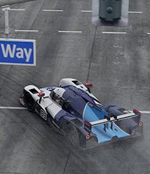 赛车计划2壁纸级