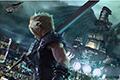 野村哲也谈制作《最终幻想7》高清合集版的可能性