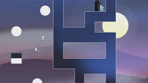 Switch独立游戏截图2