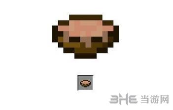 我的世界蘑菇煲截图1