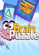 大脑解谜(Brain Puzzle)PC硬盘版