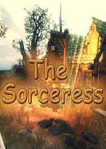 女术士(The Sorceress)PC硬盘版
