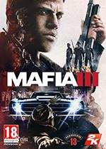 黑手党3(Mafia 3)豪华中文集成1号升级档Faster Baby DLC修正破解版V1.080.0