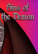 恶魔的罪过(Sins Of The Demon)PC硬盘版