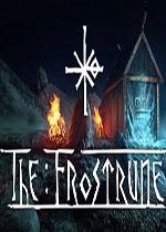 冰冻符文(The Frostrune)PC硬盘版