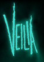 VeiliaPC硬盘版
