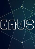 CausalityPC硬盘版