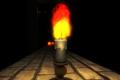《蜡烛人》Candleman怎么样 游戏试玩体验视频一览