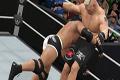 美国职业摔角联盟WWE 2K17好玩吗 游戏试玩视频一览