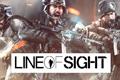 《视线》Line of Sight怎么样 游戏试玩视频一览