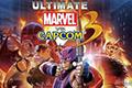 《漫画英雄VS卡普空3》登陆Steam 3月发售不支持中文