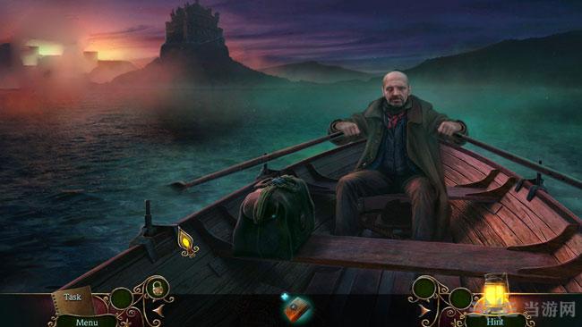 幻象8:悲恸湖截图2