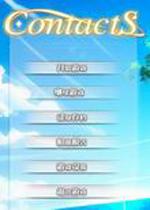 ContactS中文硬盘版