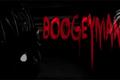 《夜魔人2》Boogeyman2怎么样 试玩演示视频一览