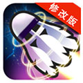 羽毛球之星破解版安卓版V1.5.065