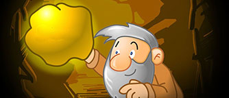 黄金矿工系列